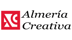 Almeria Creativa